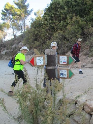2013-10-26_Israel_Trail-b-01