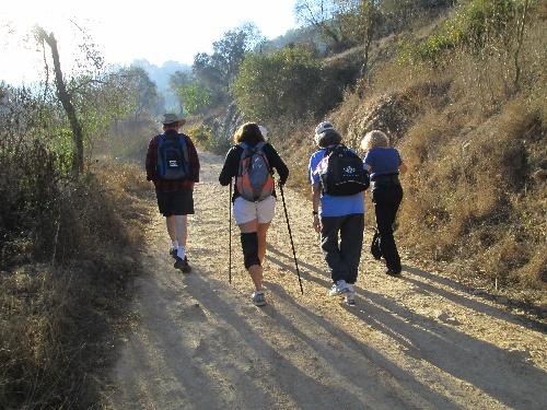 2013-10-26_Israel_Trail-b-02