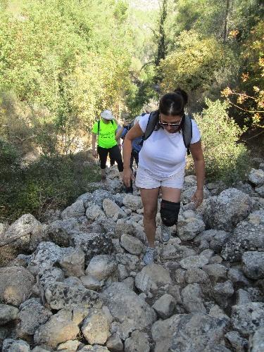 2013-10-26_Israel_Trail-b-12