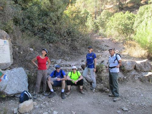 2013-10-26_Israel_Trail-b-13