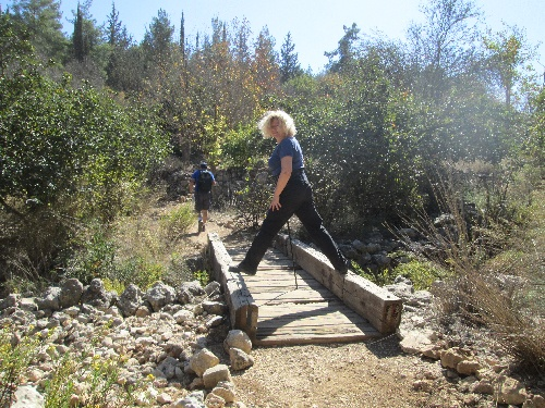 2013-10-26_Israel_Trail-b-15