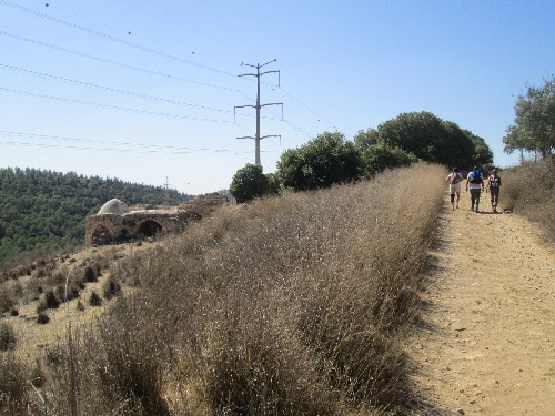 2013-10-26_Israel_Trail-b-20