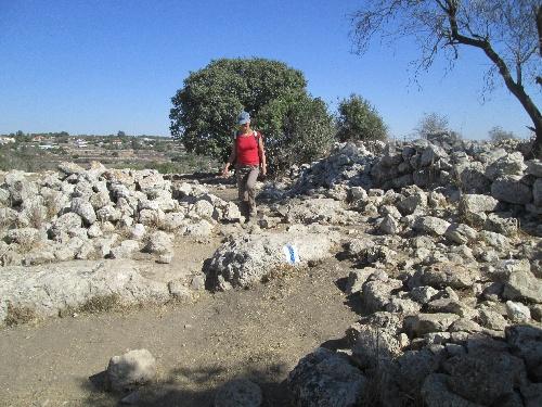 2013-10-26_Israel_Trail-b-21