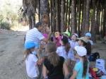2013-10-26_Israel_Trail-b-24