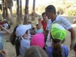 2013-10-26_Israel_Trail-b-29