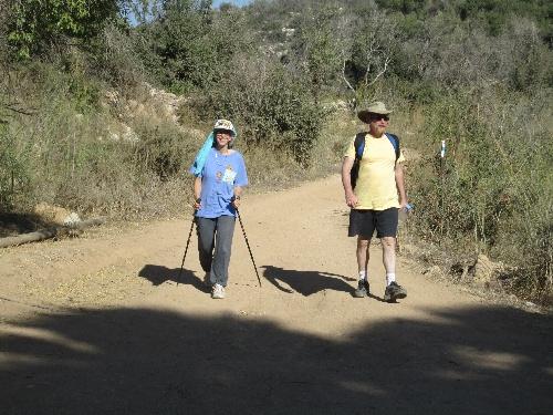 2013-10-26_Israel_Trail-b-30