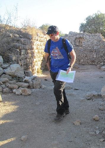 2013-11-30_Israel_Trail-b-01