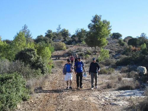 2013-11-30_Israel_Trail-b-03