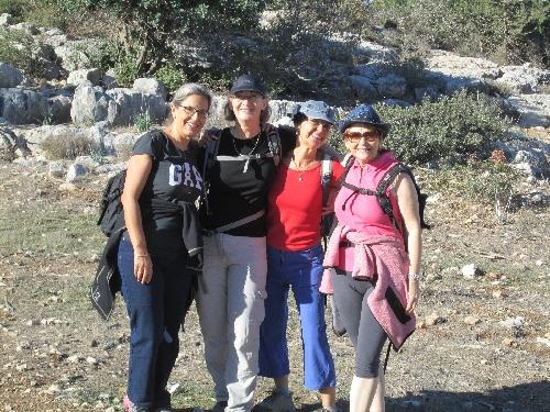 2013-11-30_Israel_Trail-b-04