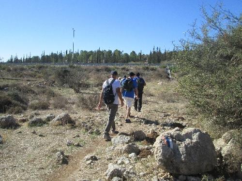 2013-11-30_Israel_Trail-b-10