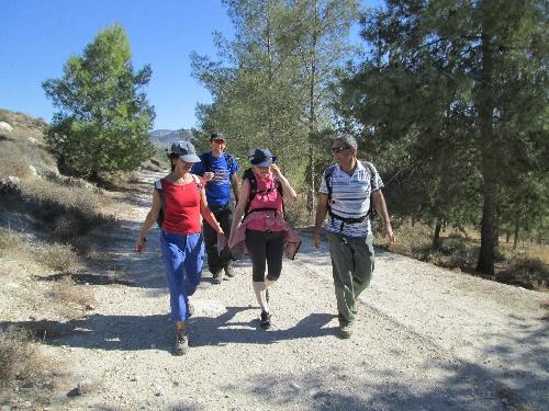 2013-11-30_Israel_Trail-b-11