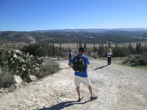 2013-11-30_Israel_Trail-b-12
