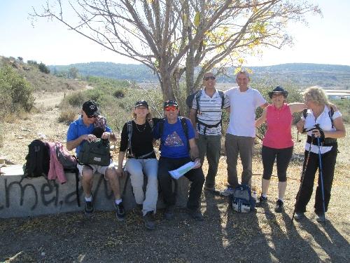 2013-11-30_Israel_Trail-b-17